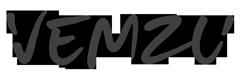 VEMZU blog
