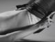 Calvin Klein: stojí za hriech
